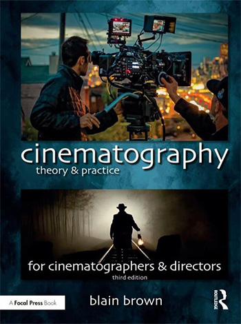 The cinema book 3rd edition pdf