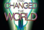 The Big Ideas That Changed the World PDF