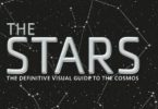 The Stars The Definitive Visual Guide to the Cosmos PDF