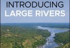An Introduction to Large Rivers