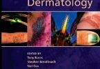 Rook's Textbook of Dermatology 8th Edition