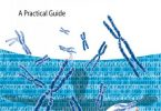 Human Genetics and Genomics A Practical Guide PDF