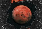 Mars Explore the mysteries of the Red Planet PDF