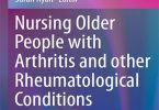 Nursing Older People with Arthritis and other Rheumatological Conditions PDF