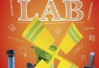 Science Lab: Fantastic Projects for Young Scientists