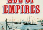 The Age of Empires PDF