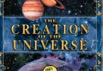 The Creation Of The Universe 3rd Edition