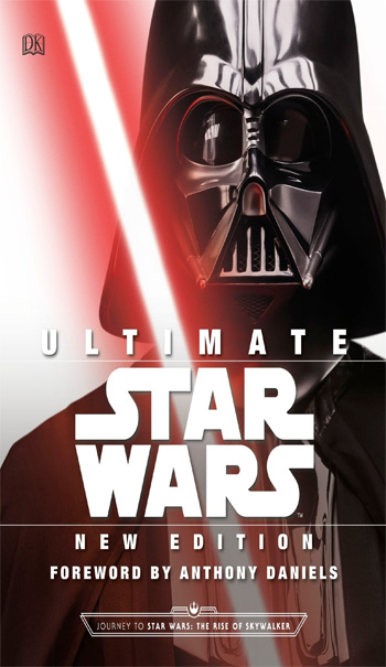 Ultimate Star Wars New Edition Pdf Free Books Pdf Epub