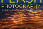 Understanding Flash Photography How to Shoot Great Photographs Using Electronic Flash EPUB