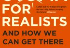 Utopia for Realists And How We Can Get There EPUB