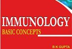 Immunology Basic Concepts PDF