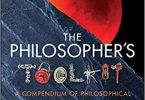 The Philosopher's Toolkit 3rd Edition PDF