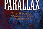 Parallax The Race to Measure the Cosmos EPUB