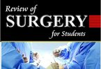 Review of Surgery for Students PDF