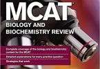 The Princeton Review MCAT Biology and Biochemistry Review 2015 EPUB