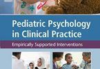 Pediatric Psychology in Clinical Practice PDF