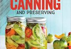 The All New Ball Book Of Canning And Preserving EPUB