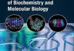 Wilson and Walker's Principles and Techniques of Biochemistry and Molecular Biology 8th Edition PDF