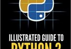 Illustrated Guide to Python 3 Second Edition PDF