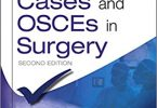 Clinical Cases and OSCEs in Surgery 2nd Edition PDF