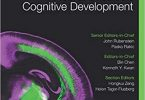 Neural Circuit and Cognitive Development 2nd Edition PDF