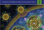 Delivery of Drugs Volume 2 PDF