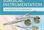 Surgical Instrumentation An Interactive Approach 3rd Edition PDF