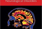 Insulin Resistance as a Risk Factor in Visceral and Neurological Disorders PDF