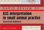 Rapid Review of ECG Interpretation in Small Animal Practice 2nd Edition PDF