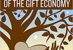 The Maternal Roots of the Gift Economy EPUB