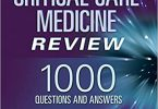 Critical Care Medicine Review 1000 Questions and Answers PDF