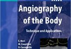 MR Angiography of the Body Technique and Clinical Applications PDF