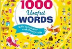 1000 Useful Words Build Vocabulary and Literacy Skills PDF