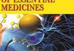 Pharmacology of Essential Medicines 1st Edition PDF