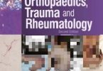 Textbook of Orthopaedics, Trauma and Rheumatology 2nd Edition PDF