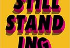 Still Standing 100 Lessons from an 'Unsuccessful' Life EPUB