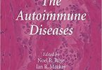 The Autoimmune Diseases 6th Edition PDF