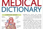 Bma Illustrated Medical Dictionary 3rd Edition PDF