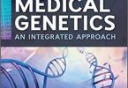 Medical Genetics An Integrated Approach 1st Edition PDF