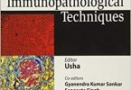 Manual of Immunopathological Techniques 1st Edition PDF