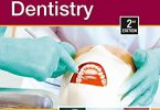 Essentials of Preclinical Conservative Dentistry 2nd Edition PDF