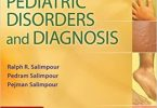 Photographic Atlas of Pediatric Disorders and Diagnosis PDF