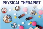 Pharmacology for the Physical Therapist 2nd Edition PDF