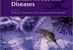 Atlas of Human Infectious Diseases 1st Edition PDF