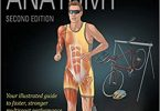 Triathlon Anatomy 1st Edition EPUB