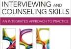 Essential Interviewing and Counseling Skills An Integrated Approach to Practice PDF