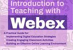 Introduction to Teaching with Webex EPUB