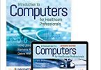 Introduction to Computers for Healthcare Professionals 7th Edition PDF
