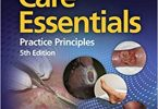 Wound Care Essentials 5th Edition PDF