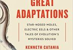 Great Adaptations 1st Edition EPUB
